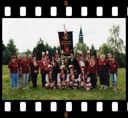 gruppenfoto_2008_filmstreifen