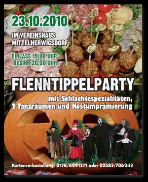 flyer_flenntippl_2010
