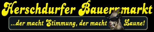 bauernmarkt_themenlogo