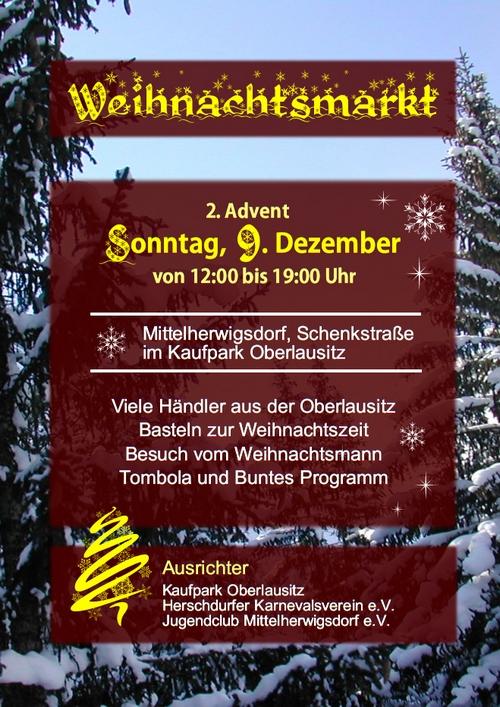Anzeige_Weihnachtsmarkt_color_small