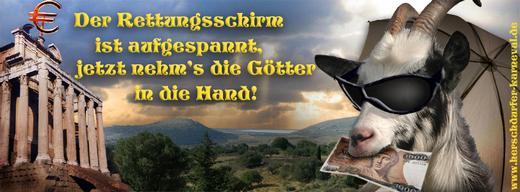 banner_thema_rettungsschirm_520px