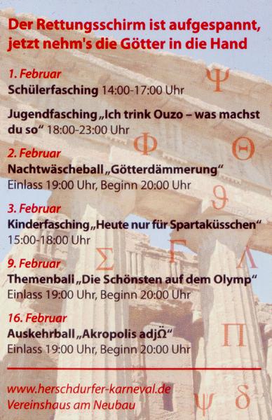 kalender_front_2012-13