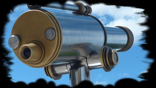 teleskop_520px