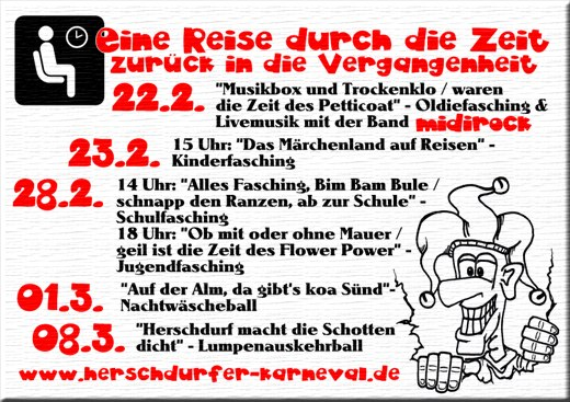 Kalender_Saison_2013-14_520px