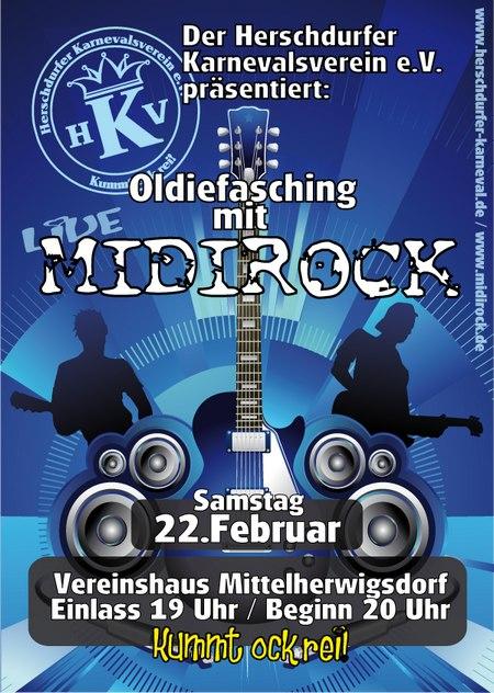Oldiefasching_mit_Midirock_v003_450px