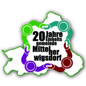 Logo_Einheitsgemeindefest_2014