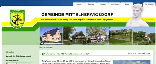 screenshot_mhdfde_artikel_2014