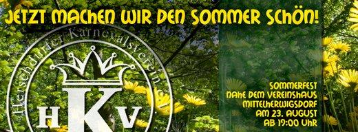 Logo_Sommerfest_2014_520px