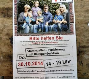 flyer_stammzellen_hofmann_2014
