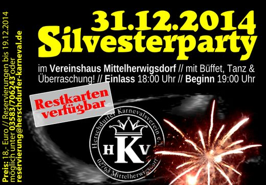 flyer_silvester_2014_lastcall_520px