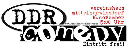 logo_ddr_comedy_2014_520px