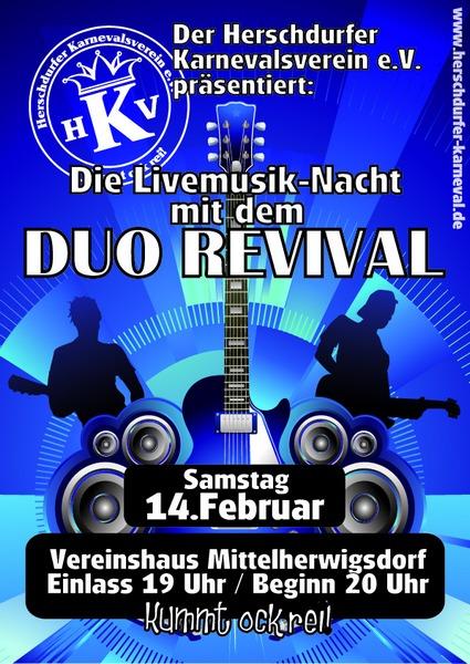 Livemusiknacht_2015_425x600