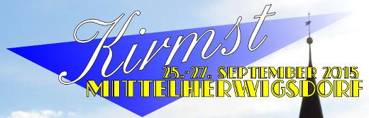 logo_kirmst_2015