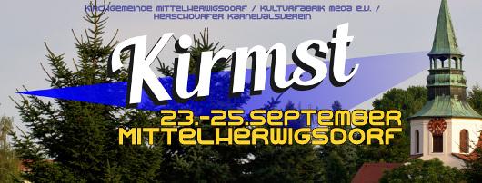 logo_kirmes2016_530px