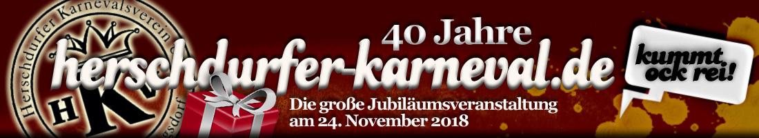 Herschdurfer Karneval